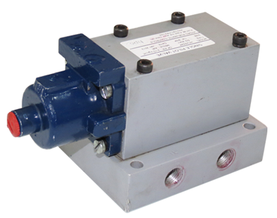poppet-type-solenoid-operated-pneumatic-valves-s-series